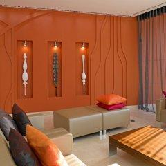 Aqua Pedra Dos Bicos Design Beach Hotel - Только для взрослых спа