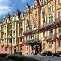 CARLSBAD PLAZA Medical Spa & Wellness hotel фото 5