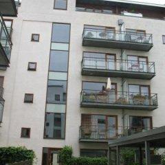 Отель Esben Juhls Guest Room фото 5