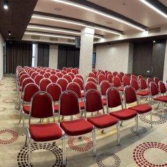 Гостиница Парк Отель Украина, Днепр - отзывы, цены и фото номеров - забронировать гостиницу Парк Отель онлайн помещение для мероприятий