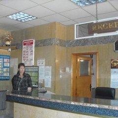 Hotel Hebros Свиленград фото 13