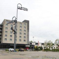 Bastion Hotel Almere фото 3