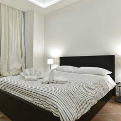 Апартаменты Campo de' Fiori Apartment комната для гостей фото 4
