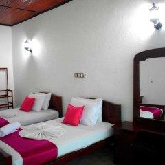 Yoho New Boa Vista Hotel комната для гостей фото 3