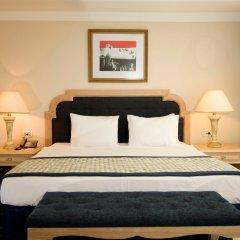 Отель SIMENA Кемер комната для гостей фото 5