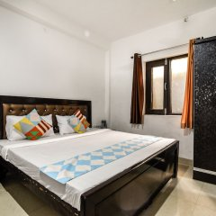 Oyo Home 18463 Modern Stay in Mohan Chatti, India from 21$, photos, reviews - zenhotels.com guestroom photo 5
