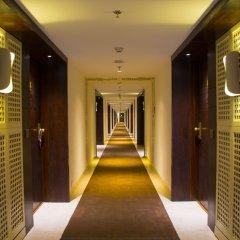 Отель Crowne Plaza Hotel Kathmandu-Soaltee Непал, Катманду - отзывы, цены и фото номеров - забронировать отель Crowne Plaza Hotel Kathmandu-Soaltee онлайн спа фото 2