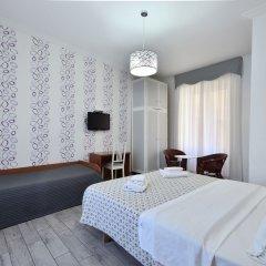 Отель Marta B&B комната для гостей фото 3