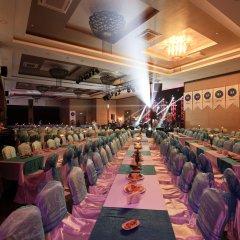 Ulu Resort Hotel - All Inclusive фото 2