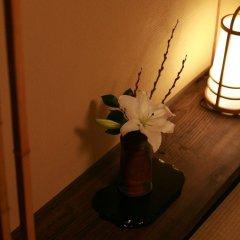 Отель Zen Oyado Nishitei Фукуока спа фото 2