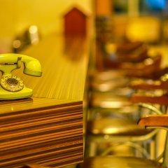 Pine House Hotel - All Inclusive развлечения