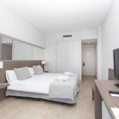 Отель Be Live Experience Costa Palma Испания, Пальма-де-Майорка - отзывы, цены и фото номеров - забронировать отель Be Live Experience Costa Palma онлайн комната для гостей фото 2