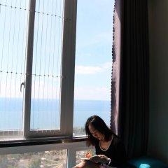 Отель Premium Beach Hotels & Apartments Вьетнам, Вунгтау - отзывы, цены и фото номеров - забронировать отель Premium Beach Hotels & Apartments онлайн спа