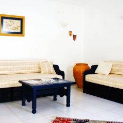 Marphe Hotel Suite & Villas Турция, Датча - отзывы, цены и фото номеров - забронировать отель Marphe Hotel Suite & Villas онлайн сауна