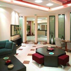 Отель CENTROTEL Афины интерьер отеля фото 3