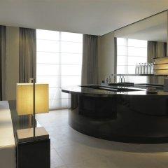 Armani Hotel Milano в номере фото 3