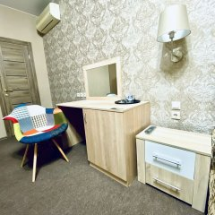 Гостиница Mamochka 2 Tapochka в Москве отзывы, цены и фото номеров - забронировать гостиницу Mamochka 2 Tapochka онлайн Москва фото 6