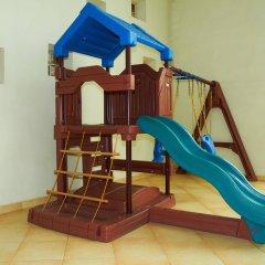 Гостиница Морской детские мероприятия