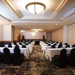 Отель The Glenmore Inn & Convention Centre Канада, Калгари - отзывы, цены и фото номеров - забронировать отель The Glenmore Inn & Convention Centre онлайн помещение для мероприятий фото 2