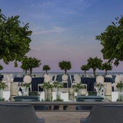 Отель Solaz, A Luxury Collection Resort, Los Cabos