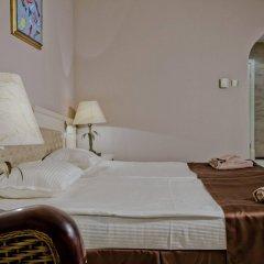 Victoria Palace Beach Hotel комната для гостей фото 4