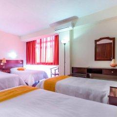 Dinya Lisbon Hotel комната для гостей фото 5