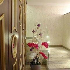 Гостиница Grace Point Hotel Казахстан, Нур-Султан - отзывы, цены и фото номеров - забронировать гостиницу Grace Point Hotel онлайн спа
