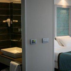Yes Hotel Touring 4* Стандартный номер с двуспальной кроватью фото 3
