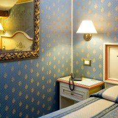 Hotel Conterie удобства в номере
