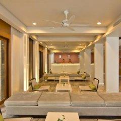 Отель Sunshine Hotel And Residences Таиланд, Паттайя - 7 отзывов об отеле, цены и фото номеров - забронировать отель Sunshine Hotel And Residences онлайн помещение для мероприятий фото 2