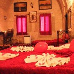 Cappadocia Antique Gelveri Cave Hotel Турция, Гюзельюрт - отзывы, цены и фото номеров - забронировать отель Cappadocia Antique Gelveri Cave Hotel онлайн помещение для мероприятий