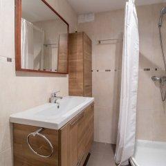 Отель Apartamento Travel Habitat Eixample ванная фото 2