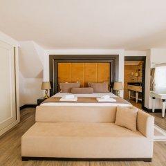Mediteran Hotel Турция, Калкан - отзывы, цены и фото номеров - забронировать отель Mediteran Hotel онлайн комната для гостей