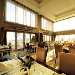 VE Hotels Golbasi Vilayetler Evi Турция, Анкара - отзывы, цены и фото номеров - забронировать отель VE Hotels Golbasi Vilayetler Evi онлайн интерьер отеля фото 2