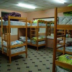 TIMO Hostel детские мероприятия