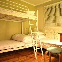 Отель Aroha Guest House комната для гостей фото 3
