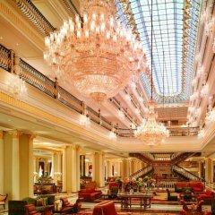 Mardan Palace Hotel фото 2
