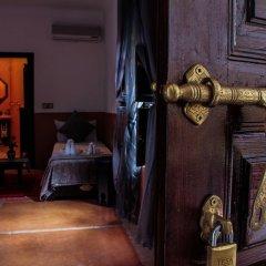 Отель Le Pavillon Oriental комната для гостей фото 4