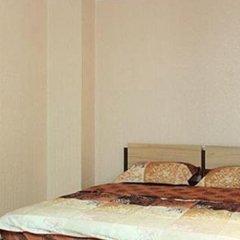Апартаменты на Соколе Москва фото 21