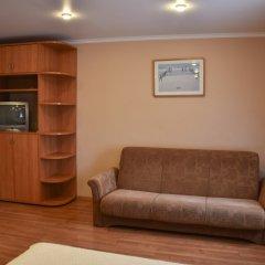 Гостиница Сура в Саранске 1 отзыв об отеле, цены и фото номеров - забронировать гостиницу Сура онлайн Саранск комната для гостей фото 2