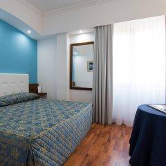 Hotel Della Valle Агридженто комната для гостей фото 3