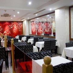 Отель Wangfujing Da Wan Hotel Китай, Пекин - отзывы, цены и фото номеров - забронировать отель Wangfujing Da Wan Hotel онлайн питание фото 2