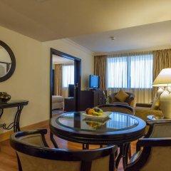 Grand Excelsior Hotel Deira в номере фото 2