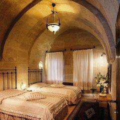 Aydinli Cave House Турция, Гёреме - отзывы, цены и фото номеров - забронировать отель Aydinli Cave House онлайн комната для гостей фото 2