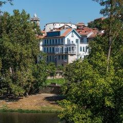 Отель Hostel & Suites Des Arts Португалия, Амаранте - отзывы, цены и фото номеров - забронировать отель Hostel & Suites Des Arts онлайн фото 5