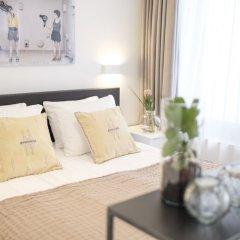 Отель Minimalist Vibes Брюссель фото 33