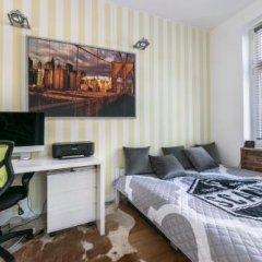 Апартаменты Apartments Factory Сопот фото 12