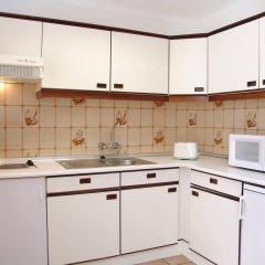 Отель Novochoro Apartments Португалия, Албуфейра - отзывы, цены и фото номеров - забронировать отель Novochoro Apartments онлайн в номере