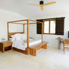 Отель The Cove Phuket Таиланд, Пхукет - отзывы, цены и фото номеров - забронировать отель The Cove Phuket онлайн комната для гостей фото 4