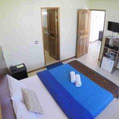 Отель UI Inn Мальдивы, Хулхумале - 1 отзыв об отеле, цены и фото номеров - забронировать отель UI Inn онлайн удобства в номере фото 2